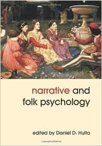 journal of consciousness studies pdf