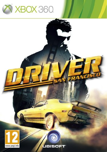Expert choice for driver xbox