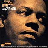 The All Seeing Eye by Wayne Shorter (2007-04-10)