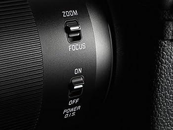 Panasonic Lumix Fz1000 4k Point & Shoot Camera, 16x Leica Dc Vario-elmarit F2.8-4.0 Lens, 21.1 Megapixels, 1 Inch High Sensitivity Sensor, Dmc-fz1000 (Usa Black) 8