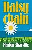 Daisy Chain, Marion Sharville, 1492994650