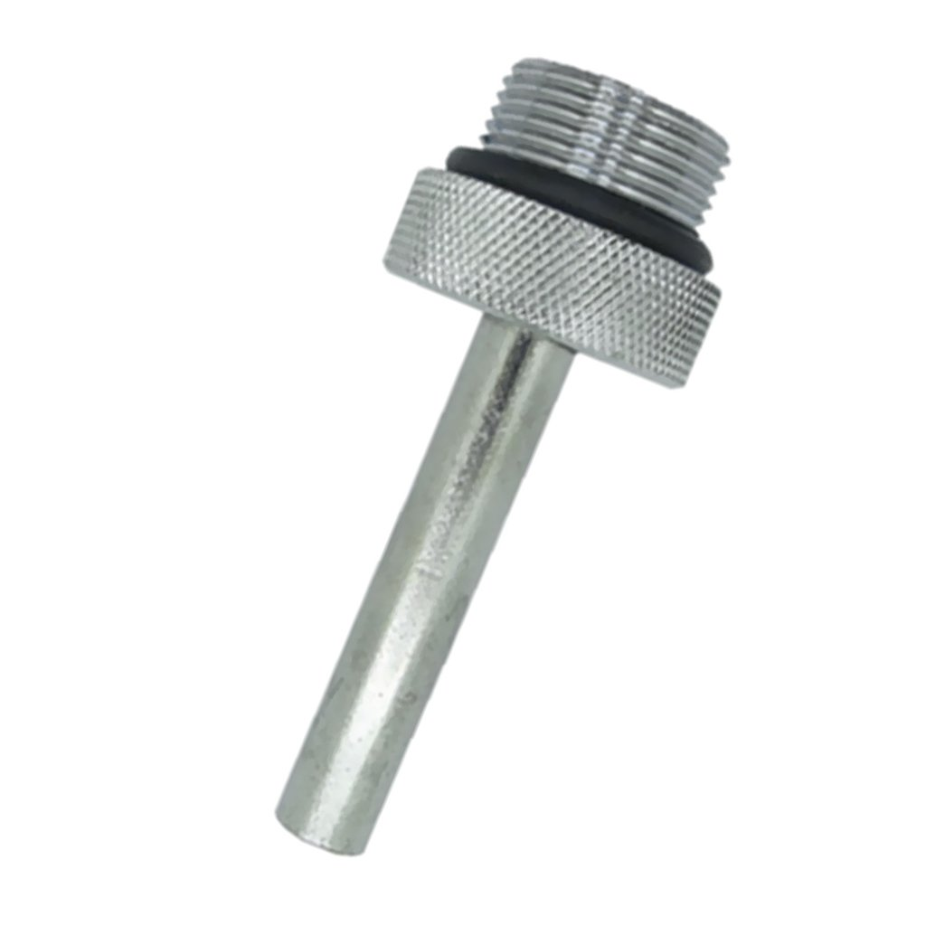 D DOLITY Car Gear Box Refueling Pot Connector for DSG Transmission Transfer Gearbox