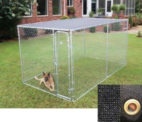 Extra Large Dog Kennel Amazon