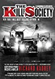 The Kill Society: A Sandman Slim Novel Kindle Edition by Richard Kadrey  (Author)