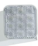 LFI Lights - 2 Pack - UL Certified - Hardwired