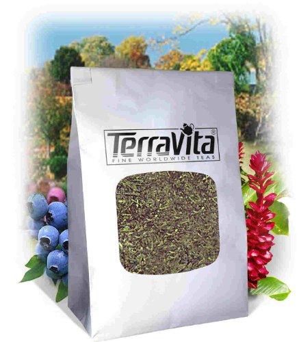 (Feverfew Herb Tea (Loose) (4 oz, ZIN: 427654))