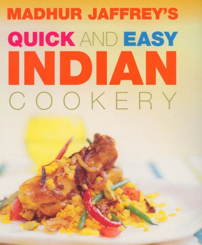 Download quick and easy indian cookery book pdf audio idaicdizr forumfinder Gallery