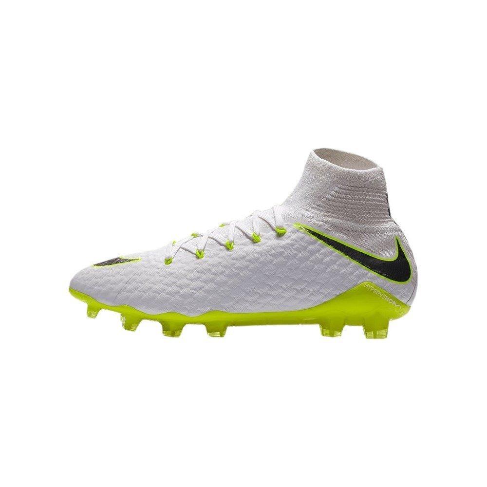Nike Hypervenom 3 Pro Df Fg Aj3802 107 Fußballschuhe