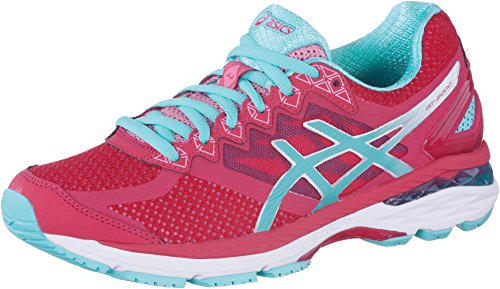 Running GT Azalea Shoes Ladies 2000 4 ZUqrwAU