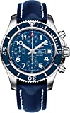 Breitling A13311D1/C936-113X