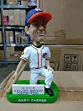 Gary Carter Orange County Flyers Bobble SGA 2008 Orange County Flyers Bobblehead