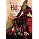Winds of Paradise (Paradise Valley) (Volume 2)