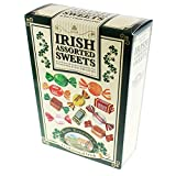 Kate Kearney Irish Assorted Sweets