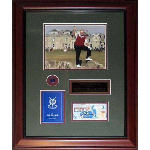 jack-nicklaus-autographed-rbs-5-pound-note-2005-british-open-deluxe-framed-currency-piece