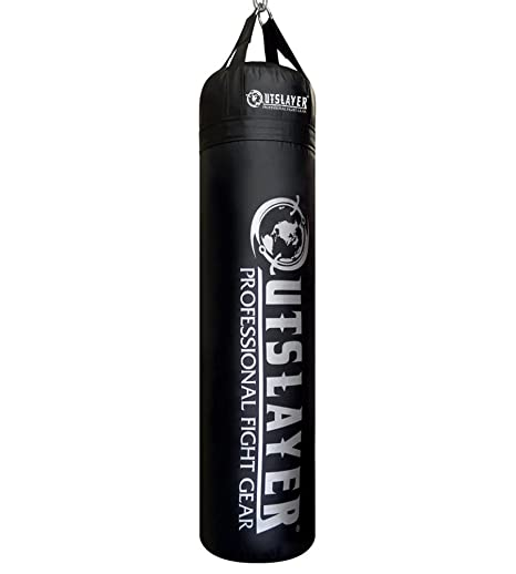 The Best Heavy Bag 2