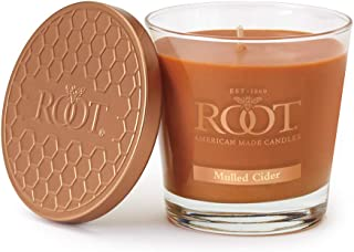 product image for Root Candles, Candle Veriglass Mulled Cider