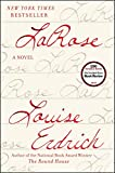 Image of LaRose: A Novel