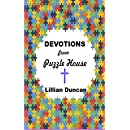 Devotions from Puzzle House