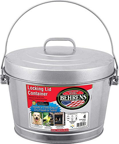 Most Popular Kitchen Trash Cans