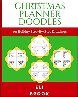 christmas-planner-doodles-101-holiday-step-by-step-drawings