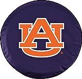 Holland Bar Stool Co. Auburn Tire Cover