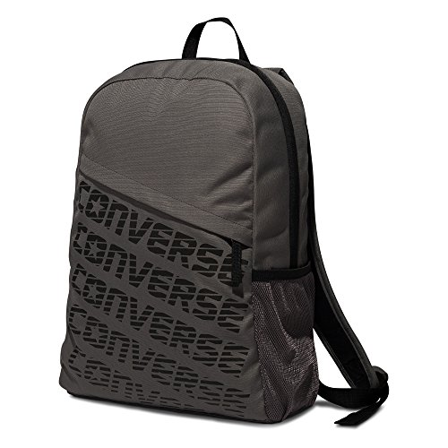 Converse Speed - Mochila gris