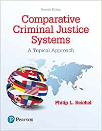 criminology a canadian perspective 7th edition free pdf