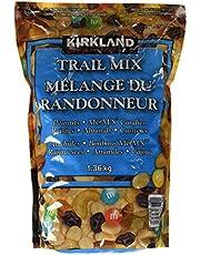 KIRKLAND SIGNATURE Trail Mix 1.36 Kg, 1.36 Kilogram