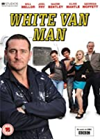 White Van Man - Series 1 - Complete