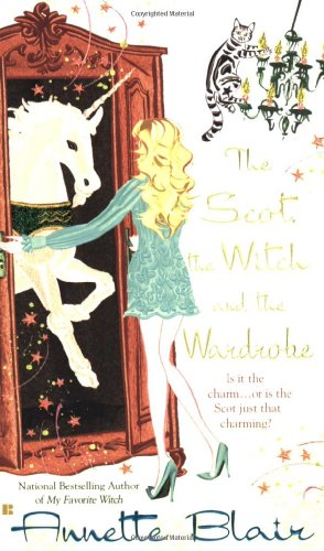 Image result for the scot, the witch and the wardrobe book cover