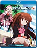 Little Busters: Collection 2 [Blu-r
