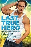 Last True Hero (Battle Scars)