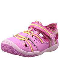 Stride Rite Baby Petra Water Sandal