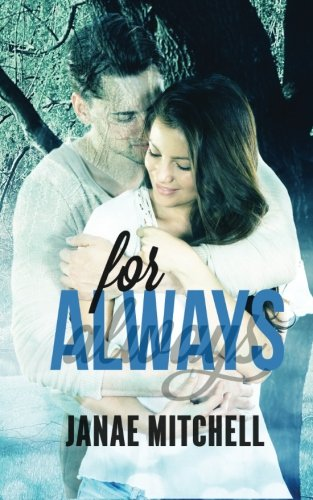 For Always (Volume 1) PDF Text fb2 ebook