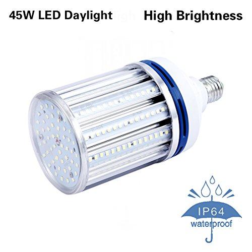 400 Watt Led Light Bulbs - 3