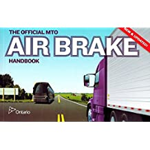 The Official MTO Airbrake Handbook (New & Updated!)