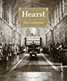 Hearst the Collector