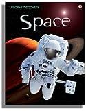 Space (Usborne Discovery)