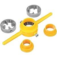 SGerste - Juego de 6 piezas de herramientas