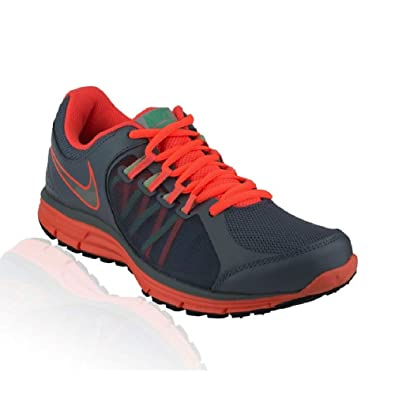 finest selection f7007 43963 Image Unavailable. Image not available for. Color Nike Lunar Forever ...
