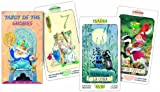 TAROT OF THE GNOMES (cards)