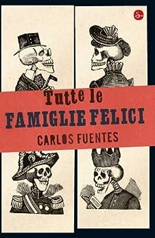 Carraro, E. Mogavero. Literature & Fiction Kindle eBooks @ Amazon.com