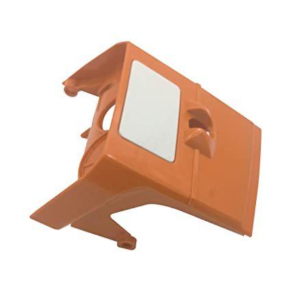 Amazon com: Shioshen Top Engine Cylinder Cover for Stihl