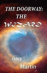 The doorway: The wizard