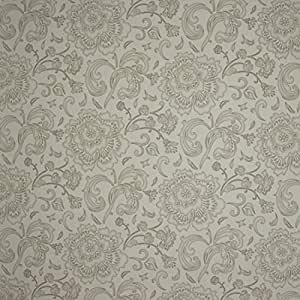 SkiptonWall Wallpaper Cardif collection - 8203-58