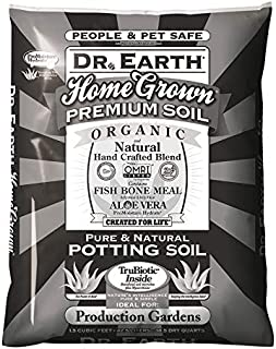 product image for 1.5CUFT Potting Soil