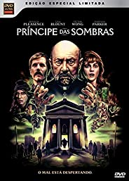 Príncipe Das Sombras