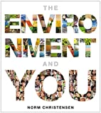 Environment and You Plus MasteringEnvironmentalScience with eText -- Access Card Package 1st Edition