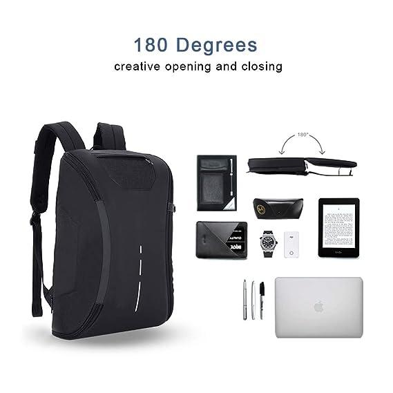 88ba4c9ce7fb Amazon.com: Micropromo 15.6