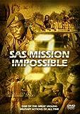 SAS Mission Impossible